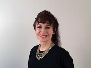 Patricia M Kurasz