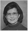 Donna Vaupel