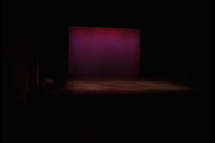 Union County Dance Centre - Dance School combines Arts